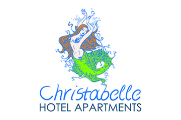Christabelle Hotel Apartment Complex