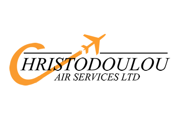Christodoulou Air Services