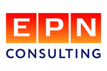 EPN Consulting