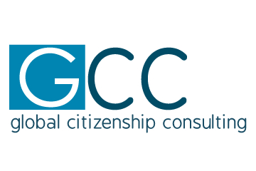 Global Citizenship Consulting