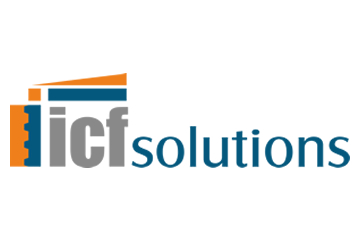 ICF Solutions