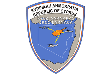 Cyprus Joint Rescue Coordination Center