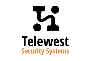 Telewest Security Systems